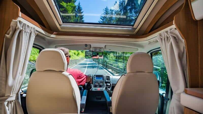 Do You Need A Special License To Drive An Rv_ A State-By-State Guide
