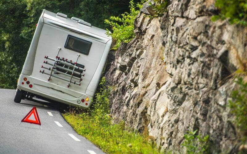 Good Sam Roadside Assistance Vs AAA For RV's Which Is Better