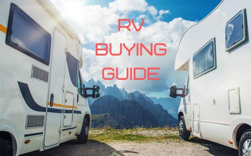RV Buying Guide_ How Much Does An RV Cost To Buy_