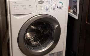 5 Best Ventless Washer Dryer Combo Reviews For Motorhome 2020
