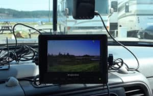 8 Best RV Backup Cameras_ Reviews & Buying Guide