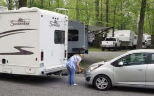 Best Cars To Tow Behind Rv 15 Best Types Of Cars For Towing 2020