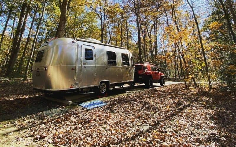 Dream Home For Campers_ 11 Best Travel Trailer Brands Review & Guide