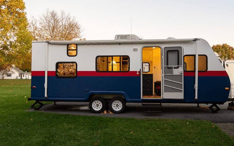 worst travel trailer to avoid