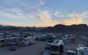 The 20 Best RV Events and Rallies in the U.S.