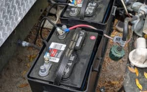 Are RV Lithium Batteries Worth The Cost