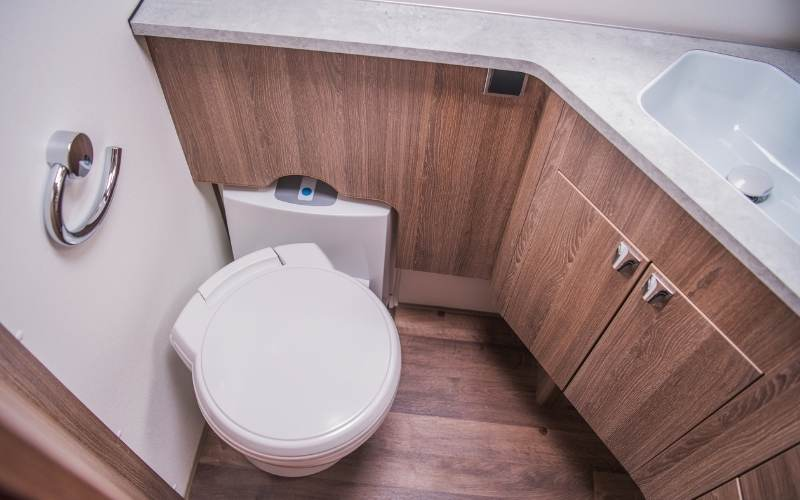RV Wet Bath_ Pros And Cons You Should Know