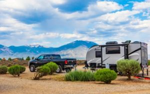 14 Boondocking Myths We Want You To Stop Believing