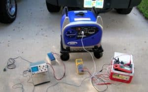 5 Ways To Charge RV & Camper Batteries Correctly