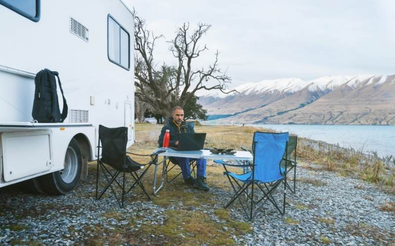 8-remote-jobs-you-can-do-to-make-money-while-living-and-traveling-full-time-in-your-RV