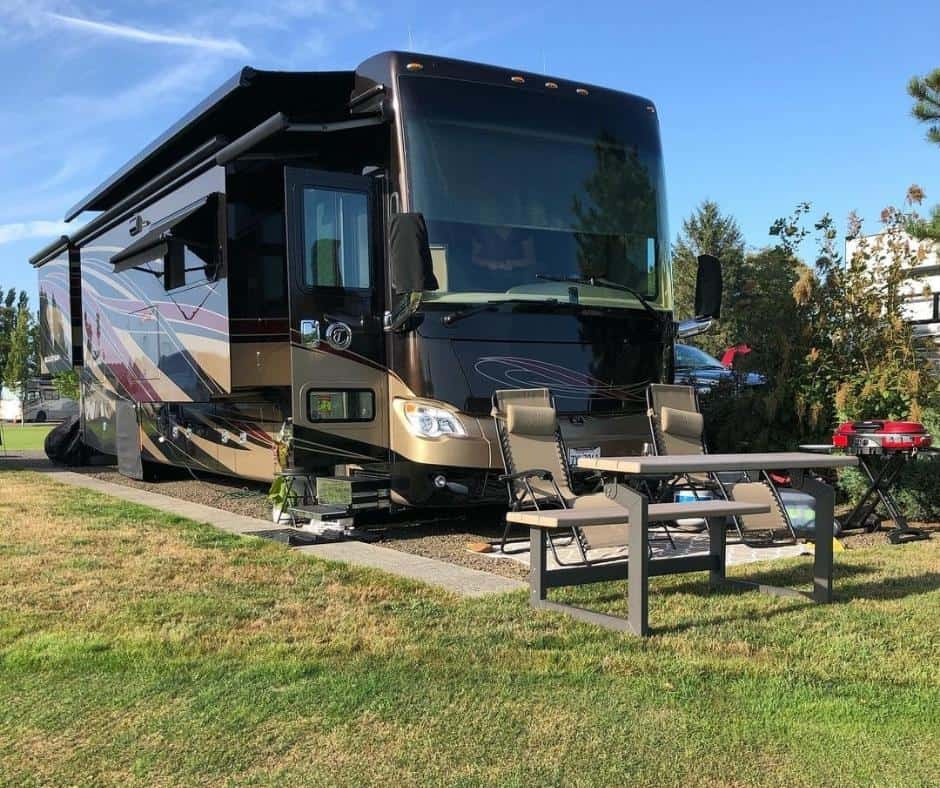 Bigger-RVs-Are-Better-For-Families