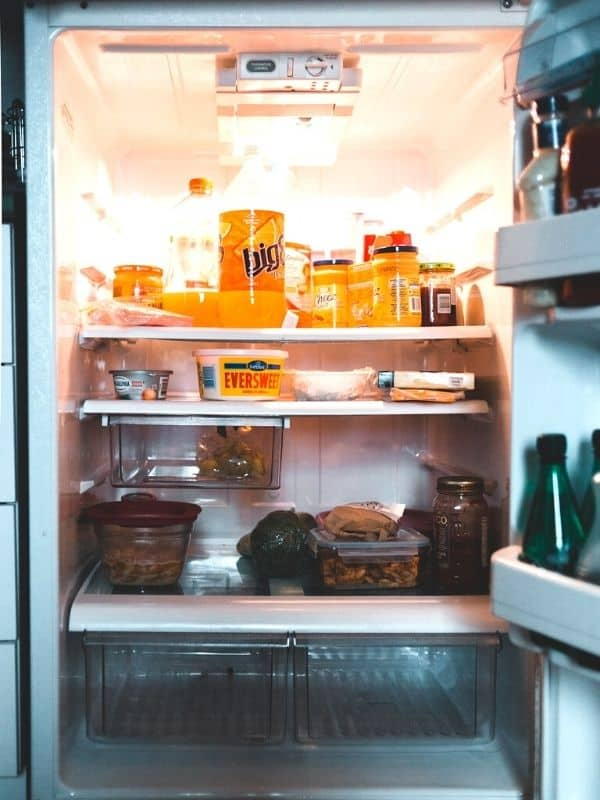 Tips To Keep Your RV Refrigerator Working In Hot Weather