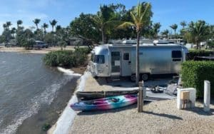 Top 10 RV Parks and Campgrounds in Key West