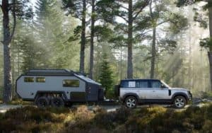 How To Increase Your Maximum Towing Capacity