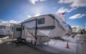 Where Is The Best Place To Sell An RV